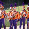 clemson-tiger-band-ncstate-2014-138