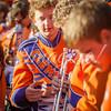 clemson-tiger-band-ncstate-2014-363