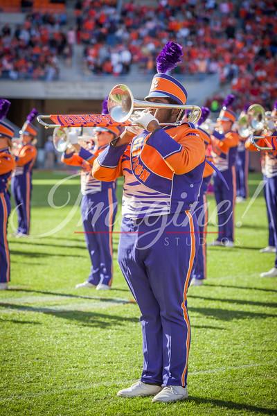 clemson-tiger-band-ncstate-2014-314