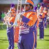 clemson-tiger-band-ncstate-2014-313