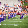 clemson-tiger-band-ncstate-2014-242