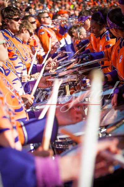 clemson-tiger-band-ncstate-2014-350
