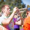 clemson-tiger-band-ncstate-2014-101