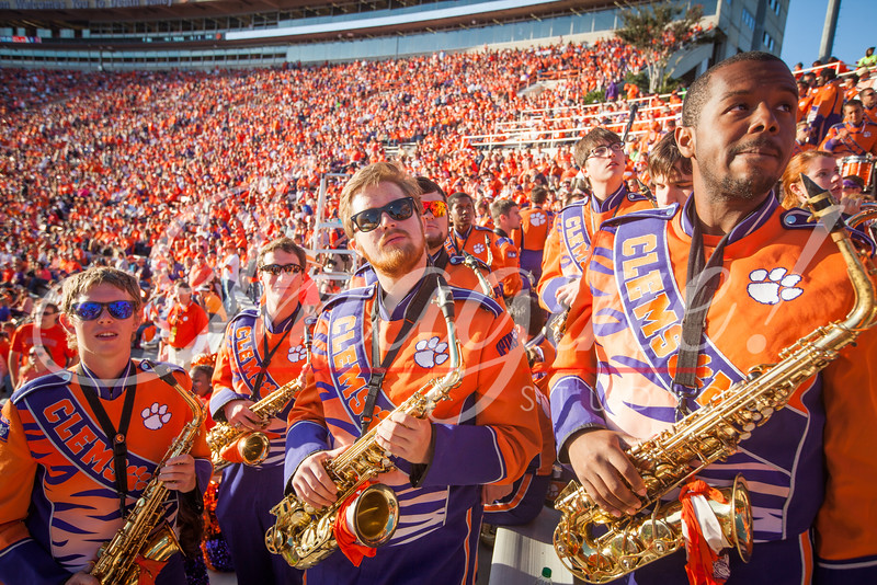 clemson-tiger-band-ncstate-2014-359