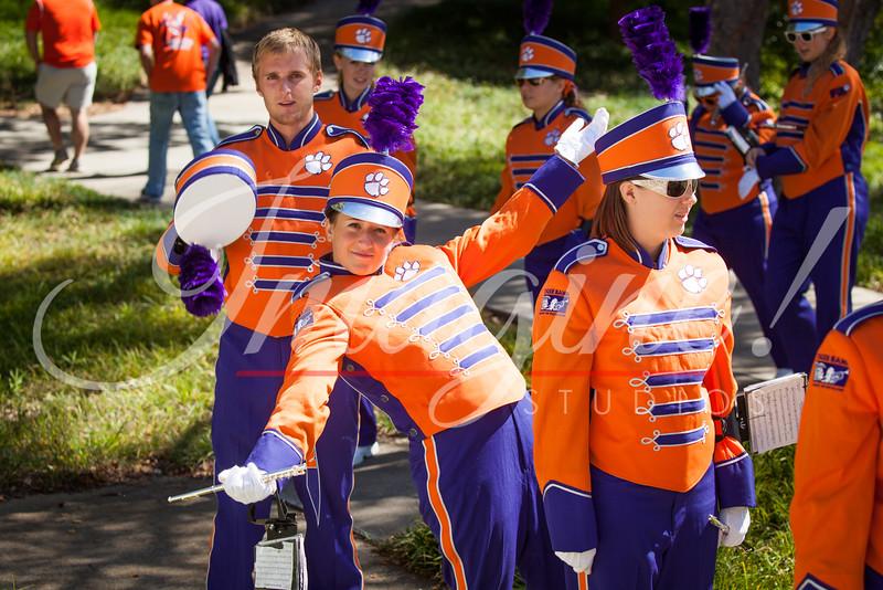 clemson-tiger-band-ncstate-2014-142