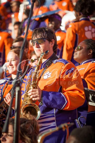clemson-tiger-band-ncstate-2014-366