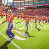 clemson-tiger-band-ncstate-2014-240