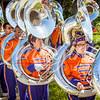 clemson-tiger-band-ncstate-2014-139