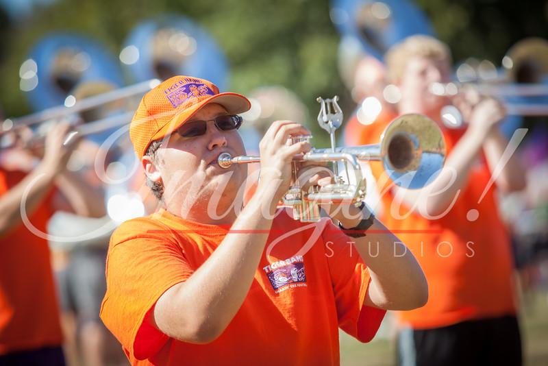 clemson-tiger-band-ncstate-2014-95