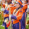 clemson-tiger-band-ncstate-2014-285