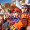 clemson-tiger-band-ncstate-2014-370