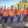 clemson-tiger-band-ncstate-2014-215