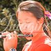 clemson-tiger-band-unc-2014-19