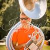 clemson-tiger-band-unc-2014-23