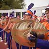clemson-tiger-band-unc-2014-152