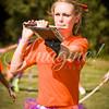 clemson-tiger-band-unc-2014-62