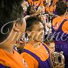 clemson-tiger-band-unc-2014-471
