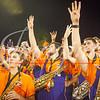 clemson-tiger-band-unc-2014-425