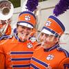 clemson-tiger-band-unc-2014-137