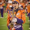 clemson-tiger-band-unc-2014-366