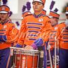 clemson-tiger-band-unc-2014-163