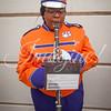 clemson-tiger-band-unc-2014-142