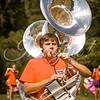 clemson-tiger-band-unc-2014-41