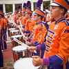 clemson-tiger-band-unc-2014-153