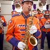 clemson-tiger-band-unc-2014-141
