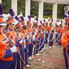 clemson-tiger-band-unc-2014-139