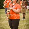 clemson-tiger-band-unc-2014-81