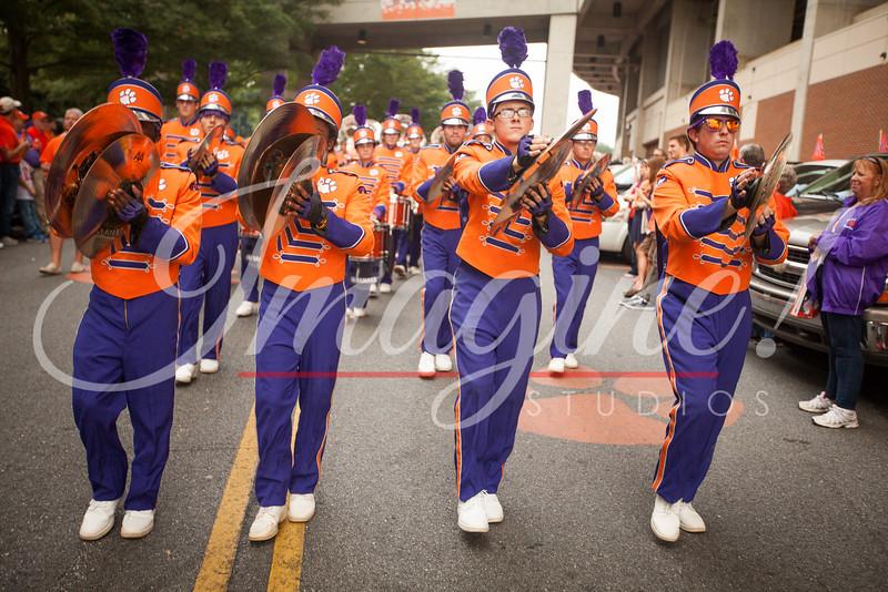 clemson-tiger-band-unc-2014-186