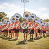 clemson-tiger-band-unc-2014-102