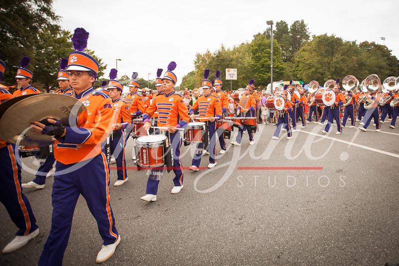 clemson-tiger-band-unc-2014-189