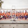 clemson-tiger-band-unc-2014-164