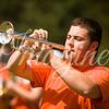 clemson-tiger-band-unc-2014-84
