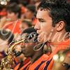 clemson-tiger-band-unc-2014-432