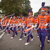 clemson-tiger-band-unc-2014-181