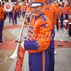 clemson-tiger-band-unc-2014-144