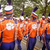 clemson-tiger-band-unc-2014-183