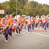 clemson-tiger-band-unc-2014-188