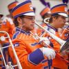 clemson-tiger-band-unc-2014-154