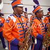 clemson-tiger-band-unc-2014-140
