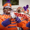 clemson-tiger-band-unc-2014-151