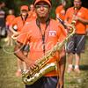clemson-tiger-band-unc-2014-97