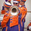 clemson-tiger-band-unc-2014-129