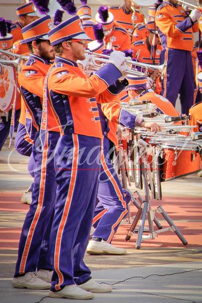 clemson-tiger-band-usc-2014-110