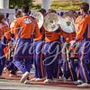 clemson-tiger-band-usc-2014-199