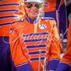 clemson-tiger-band-usc-2014-231