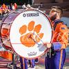 clemson-tiger-band-usc-2014-193